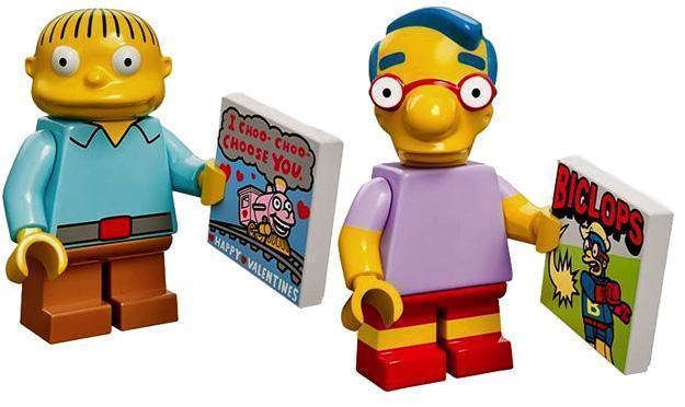 LEGO-Minifigures-Series-13-Simpsons-04