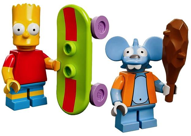 LEGO-Minifigures-Series-13-Simpsons-07