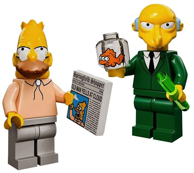 LEGO-Minifigures-Series-13-Simpsons-08