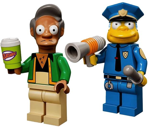 LEGO-Minifigures-Series-13-Simpsons-09