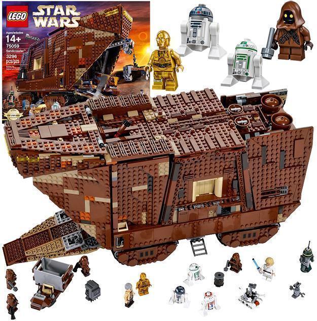 LEGO-Star-Wars-Sandcrawler-01