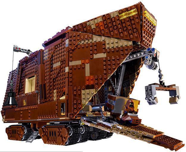 LEGO-Star-Wars-Sandcrawler-03