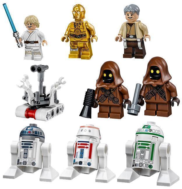 LEGO-Star-Wars-Sandcrawler-04