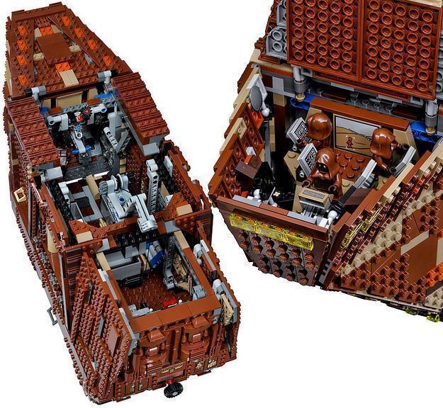 LEGO-Star-Wars-Sandcrawler-05