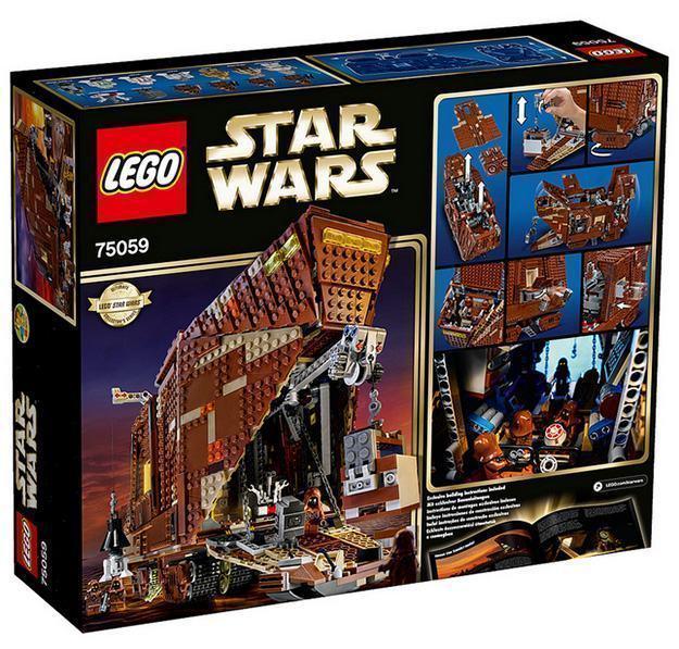 LEGO-Star-Wars-Sandcrawler-10