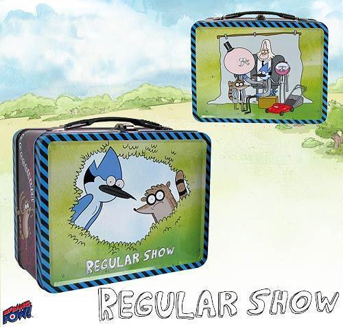Lancheira-Regular-Show-Mordecai-and-Rigby-Tin-Tote-01