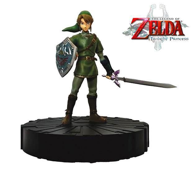 Legend-of-Zelda-Twilight-Princess-Statues-02