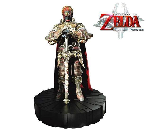 Legend-of-Zelda-Twilight-Princess-Statues-03