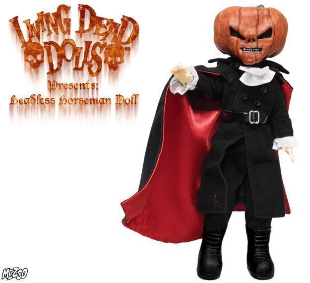 Living-Dead-Dolls-Presents-The-Headless-Horseman-01