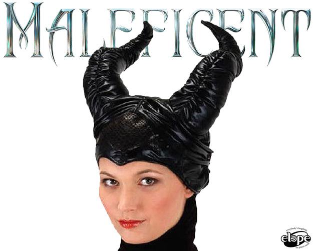 Maleficent-Movie-Headpiece-Hat-01