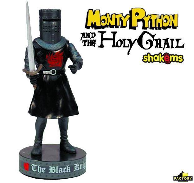 Monty-Python-Black-Knight-Shakem-Motion-Statue-01