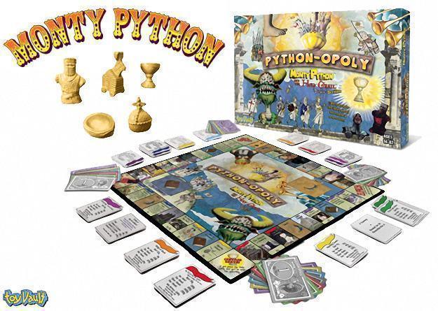 Monty-Python-opoly-Version-2-Monopolio-01
