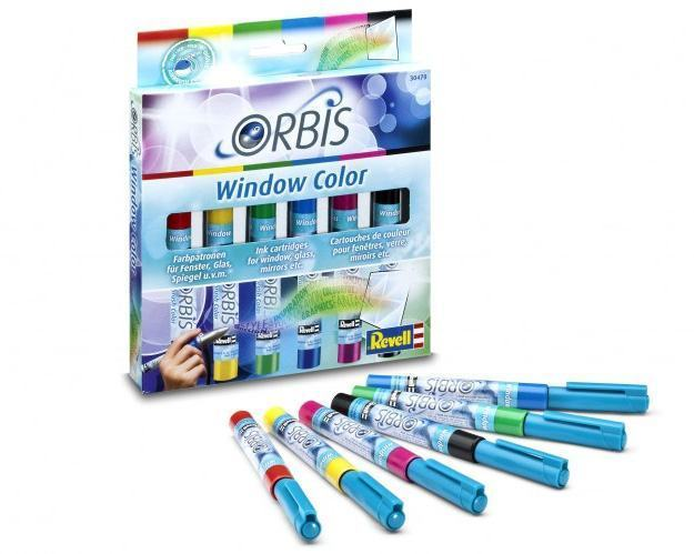 Orbis-Airbrush-Power-Studio-Revell-04