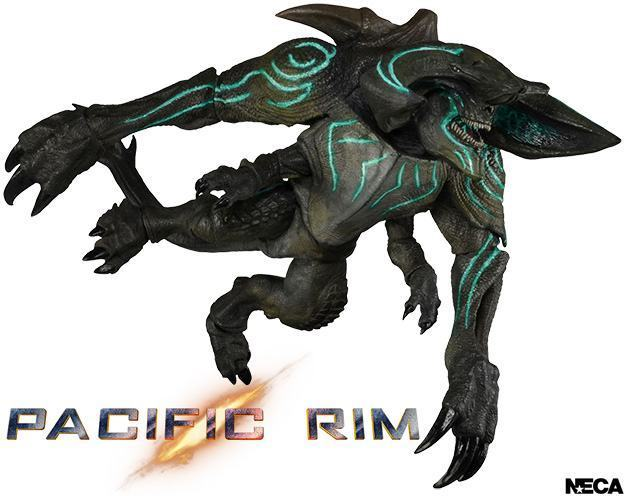 Pacific-Rim-Ultra-Deluxe-Action-Figure-Scunner-01