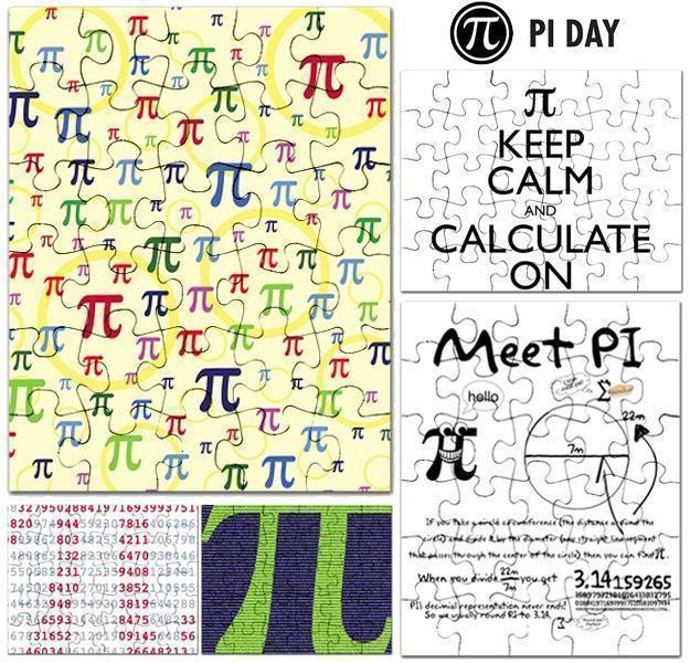 Pi-Day-2014-Puzzles-Quebra-Cabecas-01