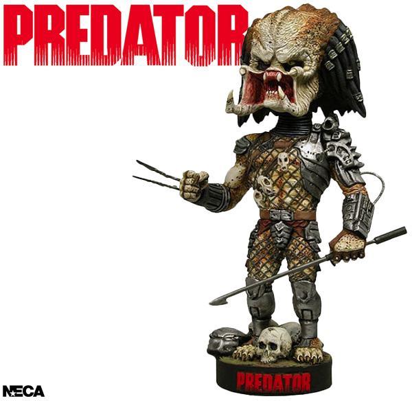 Predator-Extreme-Head-Knocker-01