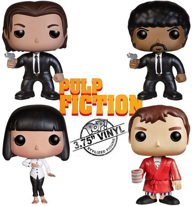 Pulp-Fiction-Pop-Serie-2-Vinyl-Figures-01