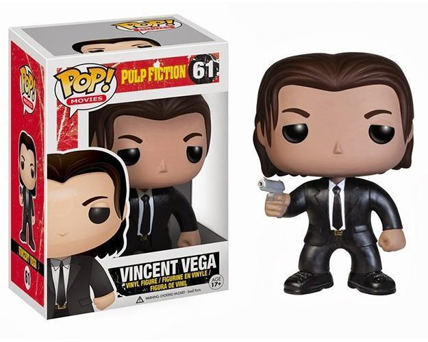 Pulp-Fiction-Pop-Serie-2-Vinyl-Figures-02