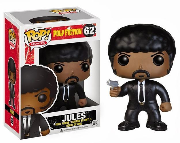 Pulp-Fiction-Pop-Serie-2-Vinyl-Figures-03