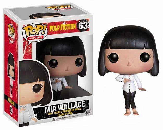 Pulp-Fiction-Pop-Serie-2-Vinyl-Figures-04