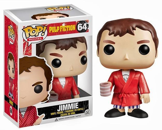 Pulp-Fiction-Pop-Serie-2-Vinyl-Figures-05