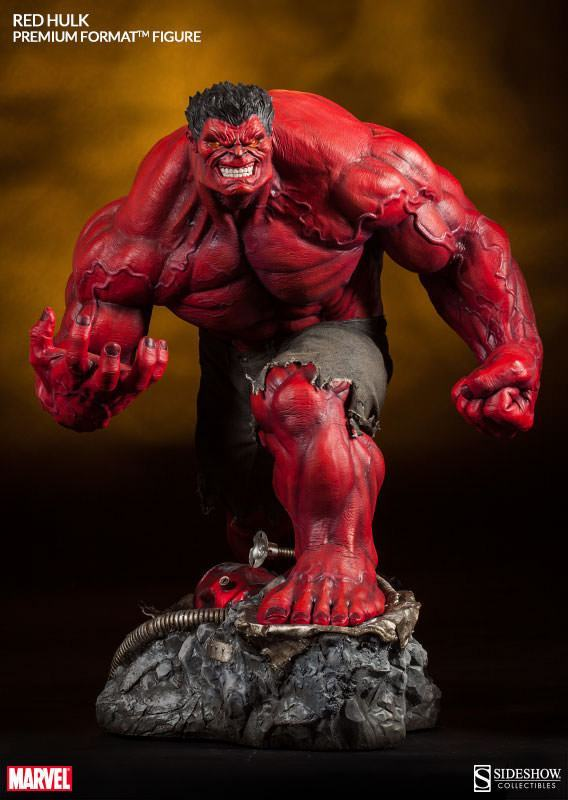 Red-Hulk-Premium-Format-Figure-01