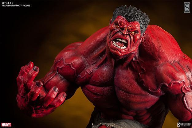 Red-Hulk-Premium-Format-Figure-02