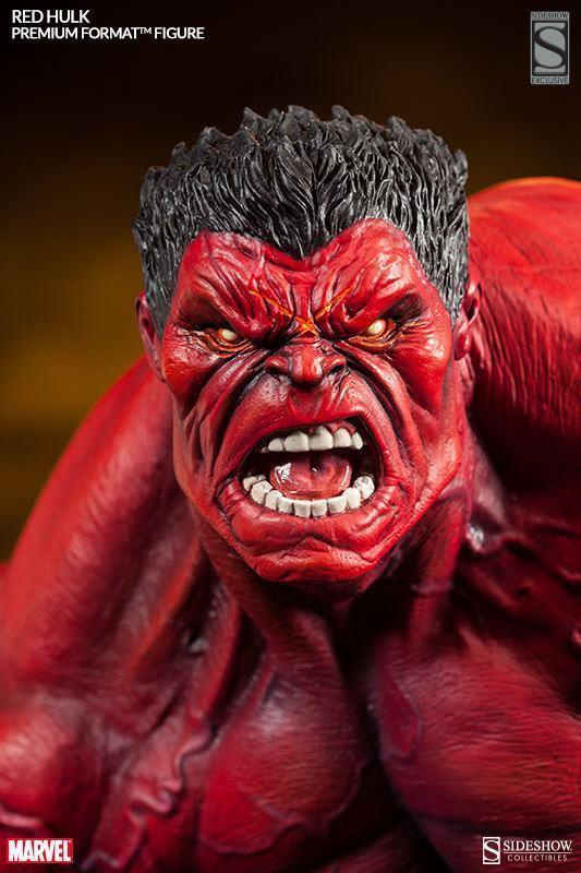 Red-Hulk-Premium-Format-Figure-03