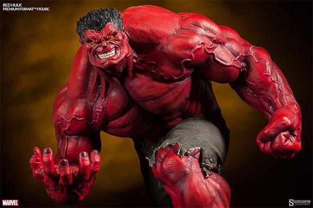 Red-Hulk-Premium-Format-Figure-04