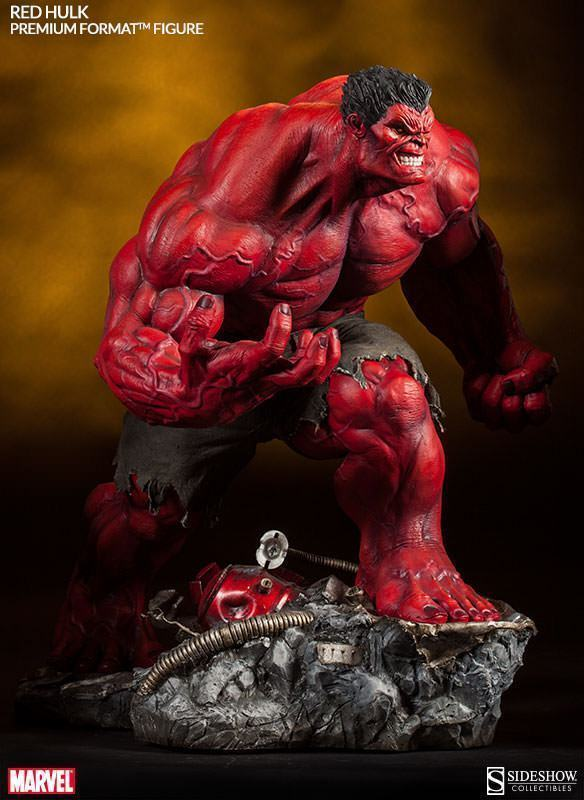 Red-Hulk-Premium-Format-Figure-05