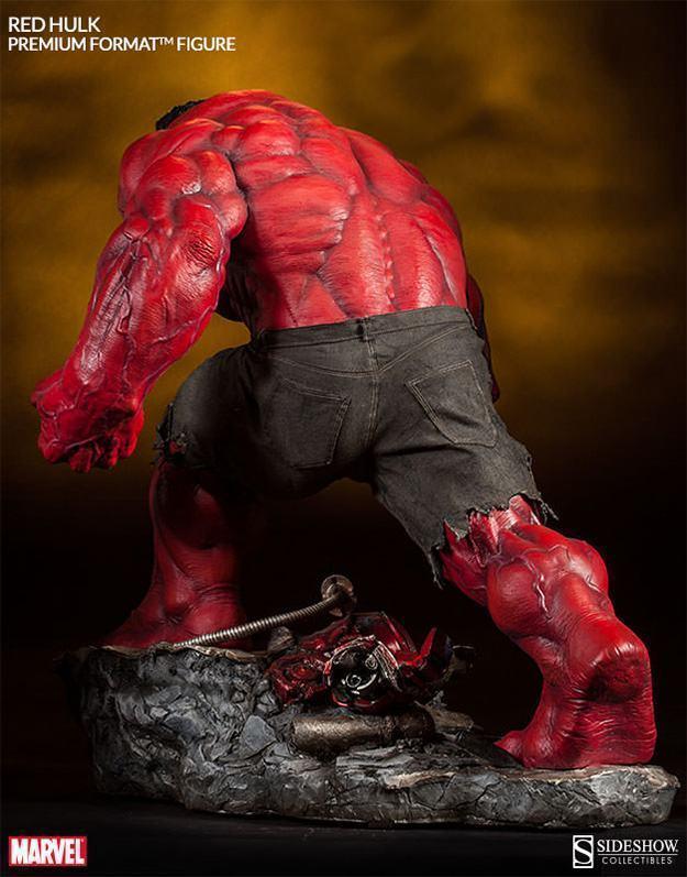 Red-Hulk-Premium-Format-Figure-06