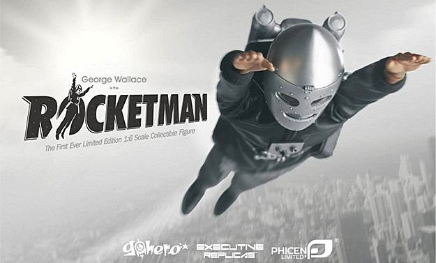 Rocketman-1-6-Scale-Action-Figure-01a
