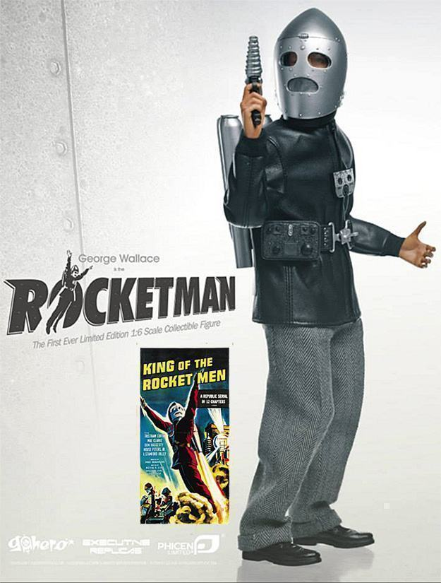 Rocketman-1-6-Scale-Action-Figure-01b