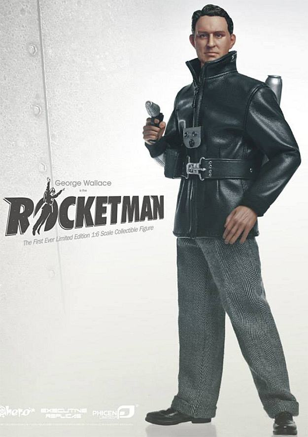 Rocketman-1-6-Scale-Action-Figure-02