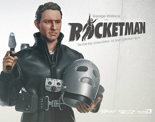 Rocketman-1-6-Scale-Action-Figure-04