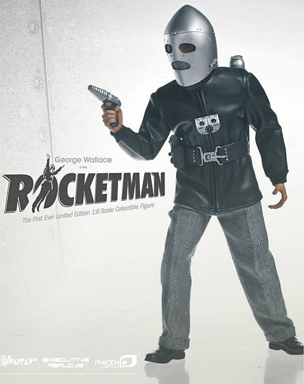 Rocketman-1-6-Scale-Action-Figure-05