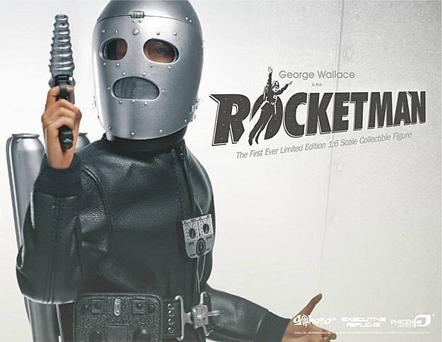 Rocketman-1-6-Scale-Action-Figure-07