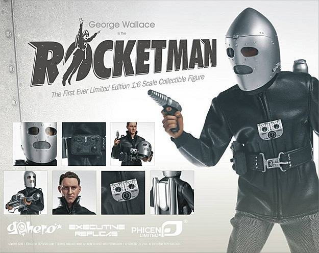 Rocketman-1-6-Scale-Action-Figure-08