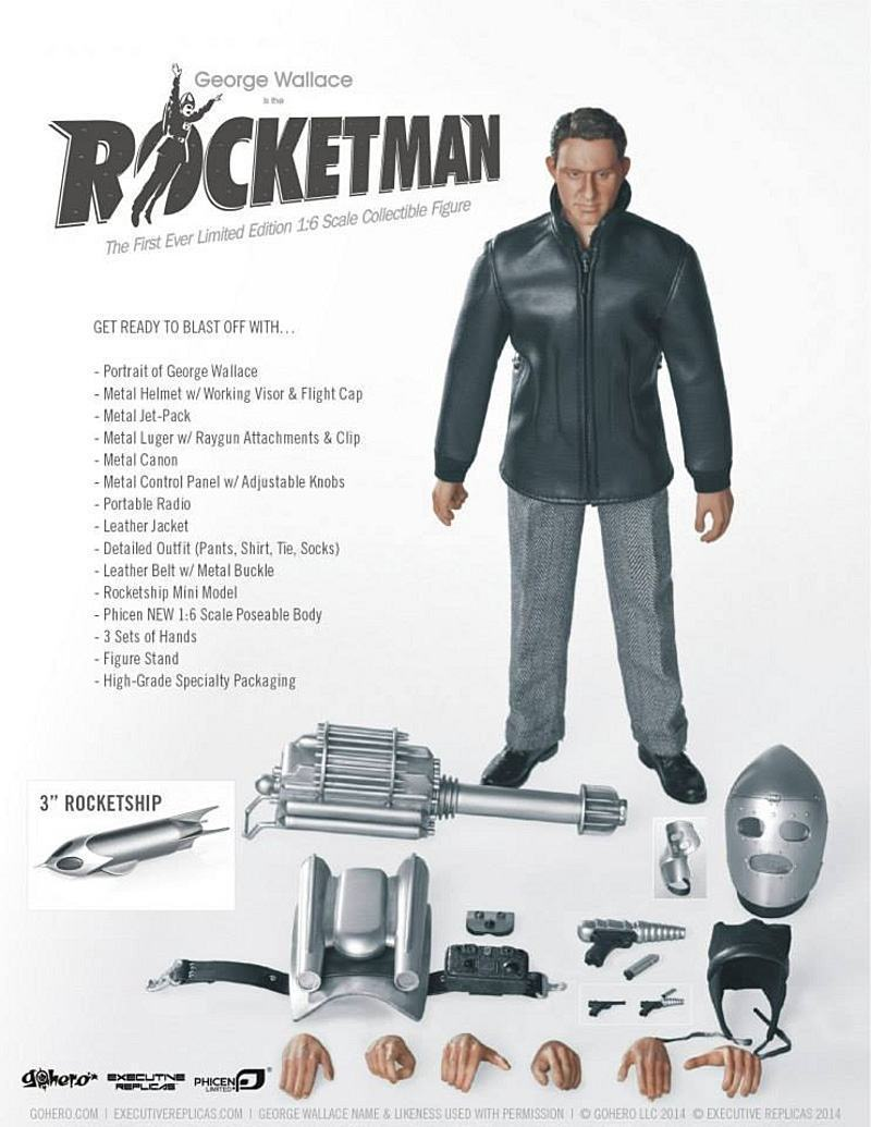 Rocketman-1-6-Scale-Action-Figure-11