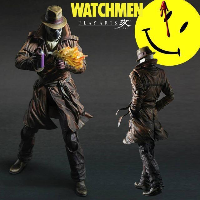 Rorschach-Watchmen-Play-Arts-Kai-Figure-01