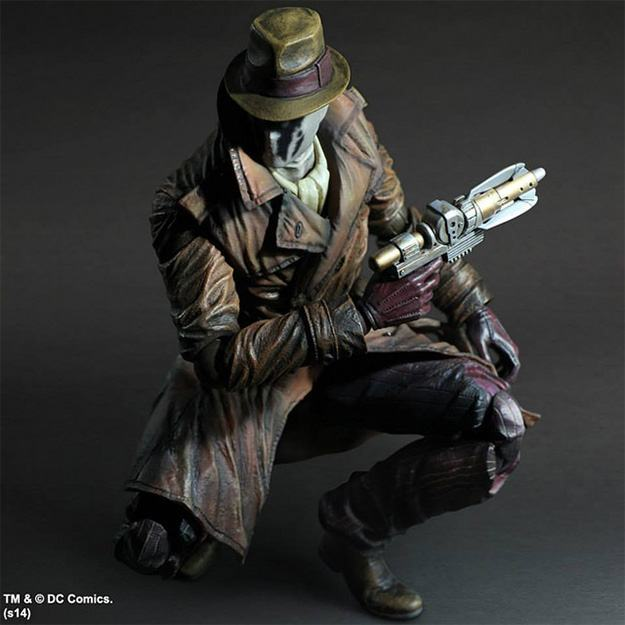 Rorschach-Watchmen-Play-Arts-Kai-Figure-02