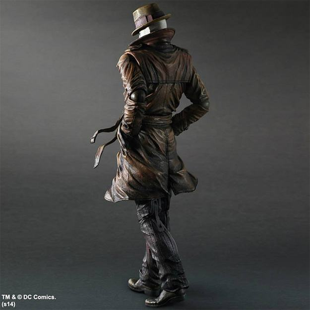 Rorschach-Watchmen-Play-Arts-Kai-Figure-03