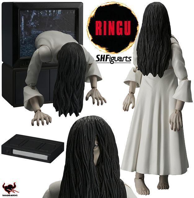 Sadako-Yamamura-Ringu-SH-Figuarts-Action-Figure-01