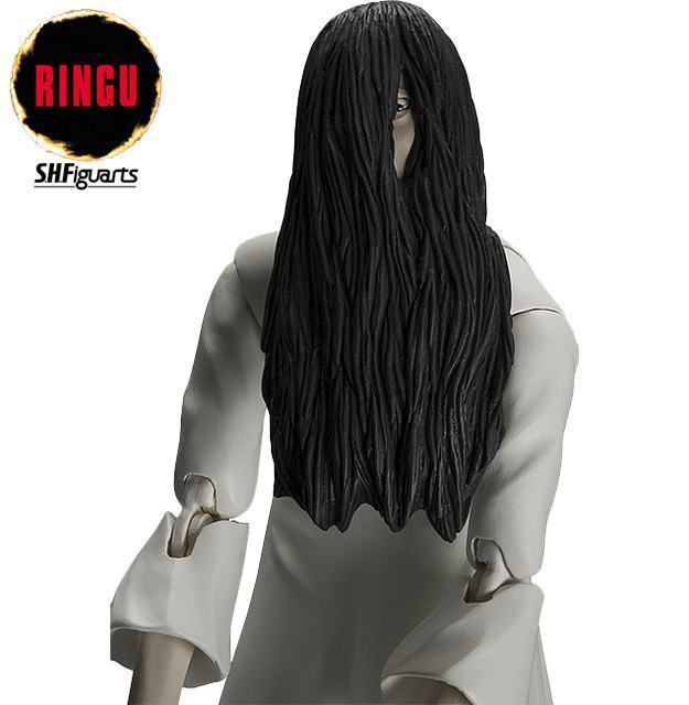 Sadako-Yamamura-Ringu-SH-Figuarts-Action-Figure-05