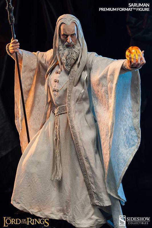 Saruman-Premium-Format-Figure-01