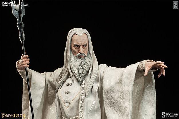 Saruman-Premium-Format-Figure-02