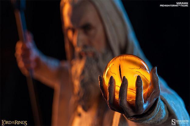 Saruman-Premium-Format-Figure-04