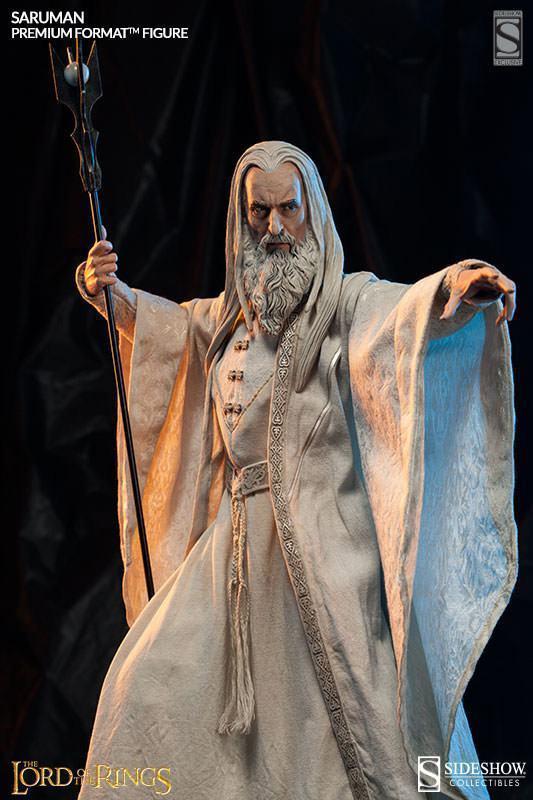 Saruman-Premium-Format-Figure-07