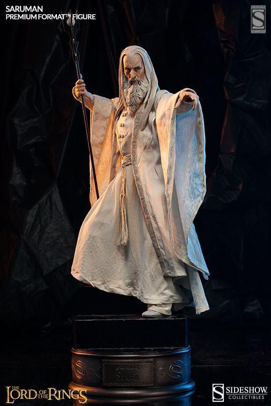Saruman-Premium-Format-Figure-08