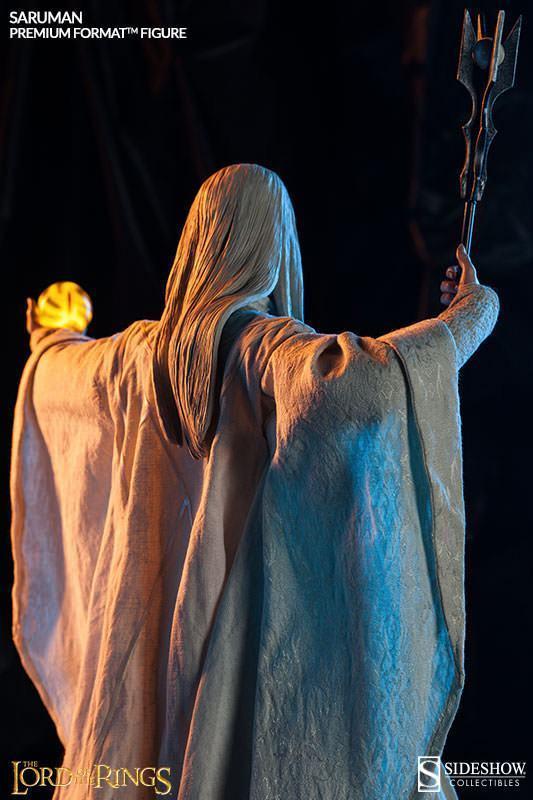 Saruman-Premium-Format-Figure-09